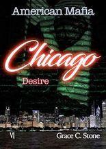 American Mafia: Chicago Desire
