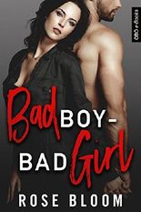 Bad Boy - Bad Girl