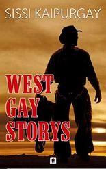 West Gay Storys (Western 2)