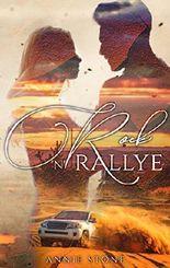 Rock'n'Rallye
