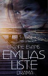 Emilias Liste