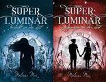 Superluminar (Reihe in 2 Bänden)