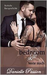bedroom skills: teste mich
