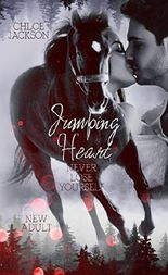 Jumping Heart - Never lose yourself
