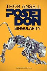 Poseidon: Singularity