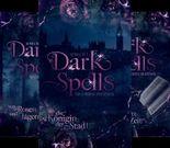 Dark Spells (Reihe in 5 Bänden)