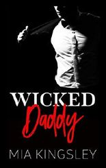 Wicked Daddy (Mafia Daddies 3)