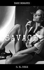 Savage: Dark Romance