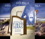 Ein Fall für Fuchs & Haas (Reihe in 3 Bänden)