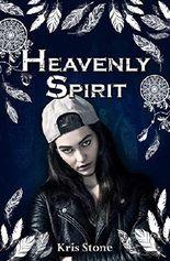Heavenly Spirit (L.A. Lights 2)