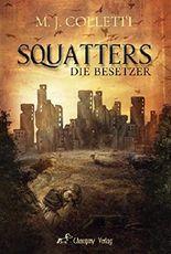 Squatters – Die Besetzer