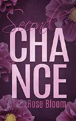 Second Chance (Chance Reihe 1)