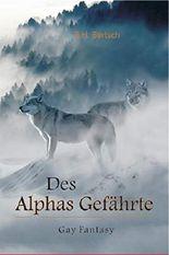 Des Alphas Gefährte