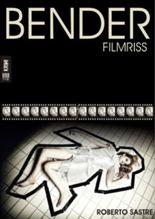 BENDER - Filmriss (Benders 1. Fall)