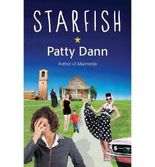 BY Dann, Patty ( Author ) [ STARFISH (INITIAL BOOK) ] Oct-2013 [ Paperback ]