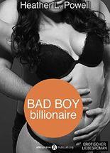 Bad boy Billionaire - 5 (Deutsche Version)