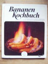 Bananen-Kochbuch