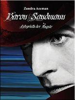 Baron Sandmann: Labyrinth der Ängste