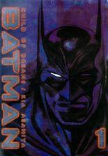 Batman - Child of Dreams #1 (2001, Panini)
