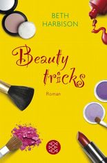 Beauty-Tricks