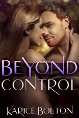 Beyond Control (Beyond Love Series #1)