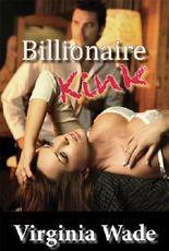 Billionaire Kink