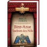 Bint - Anat - Tochter des Nils