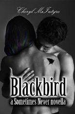 Blackbird (a Sometimes Never novella)