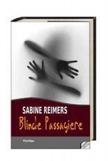 Blinde Passagiere