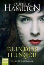 Blinder Hunger