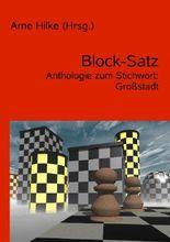Block-Satz