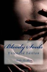 Bloody Souls: Extended Edition