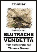 Blutrache-Vendetta