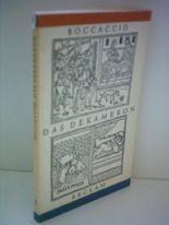 Boccaccio: Das Dekameron