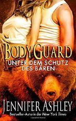 Bodyguard - Unter dem Schutz des Bären