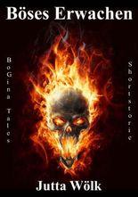 Böses Erwachen - BoGina Tales: Horror