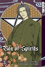 Box of Spirits 03