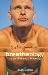 Breatheology: The Art of Conscious Breathing