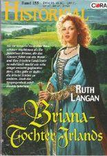 Briana- Tochter Irlands