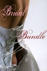 Bridal Bundle: Banging Her Bridesmaid / His Plus One