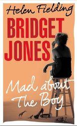 Bridget Jones - Mad About the Boy