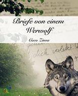 Briefe von einem Werwolf