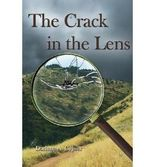 By Cypser, Darlene A [ [ The Crack in the Lens ] ] Mar-2013[ Paperback ]