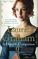 By Laurie Graham - A Humble Companion