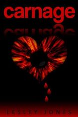 CARNAGE: Book #1 The Story Of Us
