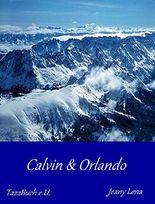 Calvin & Orlando