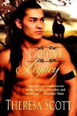 Captive Legacy