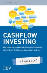 Cashflow Investing – simplified