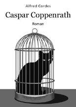 Caspar Coppenrath