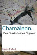 Chamäleon - Das Dunkel eines Gigolos